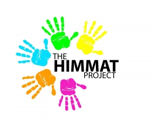 Himmat - Alternative Education Providers Bradford, West Yorkshire